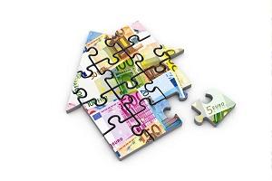110 oder 100 Prozent Finanzierung für deine Immobilie?