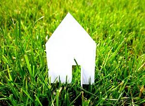 Darlehen Immobilien ohne Eigenkapital