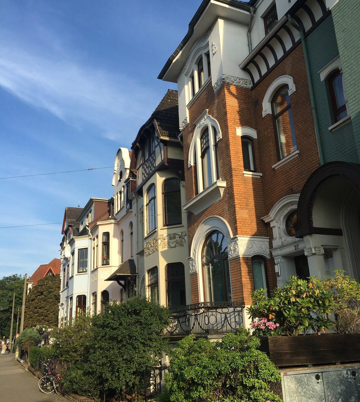 Schnäppchen Häuser kaufen